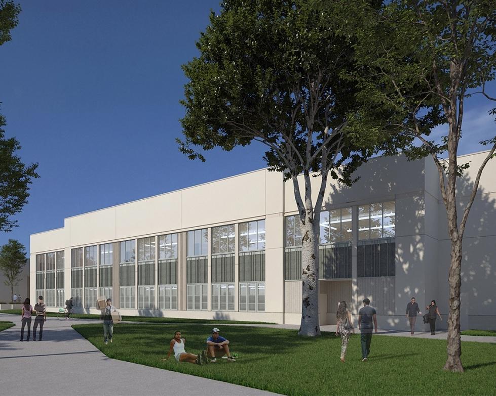 LAUSD-Huntington-Park-High-School-Modernization-WH-1